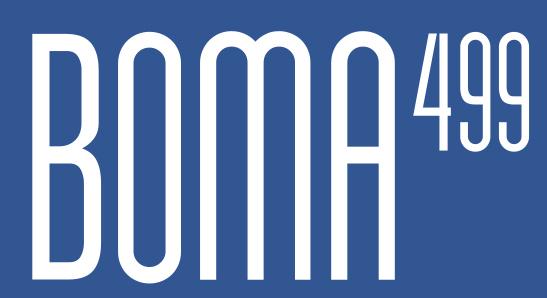 Boma499